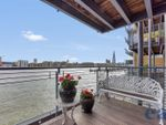 Thumbnail for sale in Capital Wharf, 50 Wapping High Street, London