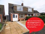 Thumbnail for sale in Windsor Drive, Tuffley, Gloucester