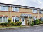Thumbnail to rent in Lyndhurst Drive, Hatch Warren, Basingstoke