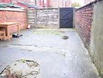 Thumbnail to rent in Driffield Street, Manchester