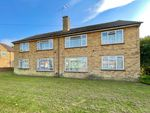 Thumbnail to rent in White Lion Road, Little Chalfont, Amersham