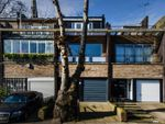 Thumbnail to rent in Saunders Ness Road, Canary Wharf