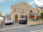Thumbnail for sale in Coniston Grove, Bradford, West Yorkshire