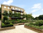 Thumbnail for sale in Theodore Lodge, 7 Chambers Park Hill