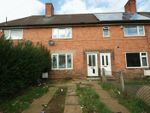 Thumbnail to rent in Bidford Road, Nottingham