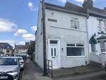 Thumbnail for sale in Ross Street, Rochester, Kent