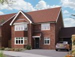 """Thumbnail to rent in """"The Oxford"""" at Campton Road, Shefford"""