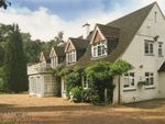 Thumbnail for sale in Whitmore Vale Road, Hindhead
