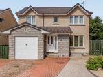 Thumbnail to rent in Kirkland, Kemnay, Inverurie
