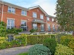 Thumbnail to rent in Wentworth Grange, Winchester, Hampshire