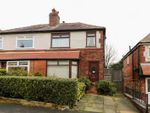 Thumbnail for sale in Inverlael Avenue, Heaton, Bolton