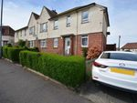 Thumbnail to rent in Portland Road, Galston, Galston