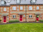 Thumbnail for sale in Clover Lane, Durrington, Salisbury