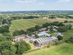 Thumbnail for sale in Development Opportunity, Carlton House, Ringwood Road, Southampton