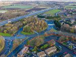 Thumbnail for sale in Former White Bear Site Dewsbury Road, Tingley, Leeds, West Yorkshire