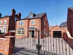 Thumbnail for sale in Wharf Road, Ealand, Scunthorpe