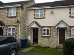 Thumbnail to rent in Katherine Close, Churchdown