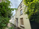 Thumbnail for sale in Worcester Street, Monmouth