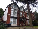 Thumbnail to rent in Moseley, Birmingham