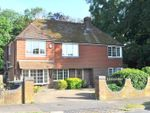 Thumbnail for sale in Woodland Avenue, Eastbourne