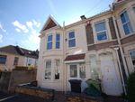 Property history Woodcroft Avenue, Whitehall, Bristol BS5