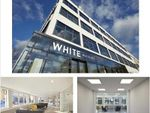 Thumbnail to rent in White Building/Latimer House, Cumberland Place, Southampton, Hampshire