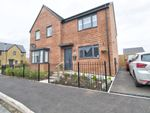 Thumbnail to rent in Emerald Green Grove, Thurnscoe, Rotherham