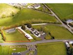 Thumbnail for sale in Old Ballynahinch Road, Lisburn