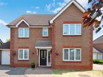 Thumbnail to rent in Century Drive, Grange Farm, Kesgrave, Ipswich