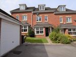 Thumbnail to rent in Ashfield Close, Penistone, Sheffield