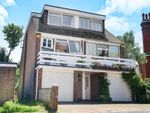 Thumbnail for sale in Derwent Road, Eastbourne