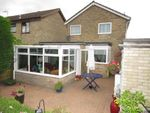 Thumbnail for sale in Coney Hill, Beccles