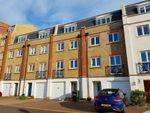 Thumbnail to rent in The Piazza, Eastbourne