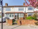Thumbnail for sale in 4 Woodend, London, London