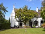 Thumbnail for sale in Brook Lane, Shaldon, Devon