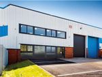 Thumbnail to rent in Unit 17, Millshaw Park Industrial Estate, Millshaw Park, Leeds, West Yorkshire