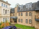 Thumbnail to rent in Amberley House, Bury Road, Newmarket
