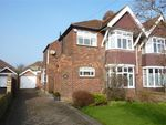 Thumbnail for sale in Clee Road, Grimsby