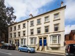 Thumbnail to rent in Park Row, Nottingham