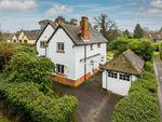 Thumbnail to rent in Hook Heath, Woking, Surrey