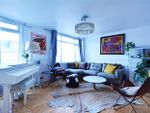 Thumbnail to rent in Hevelius Close, London