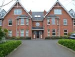Property history 2, 48 Marlborough Manor, Belfast BT9