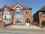 Thumbnail for sale in Markland Road, Dover