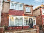 Thumbnail to rent in Welldeck Gardens, Hartlepool