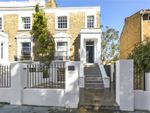 Thumbnail for sale in Rochester Road, London
