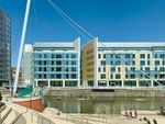 Thumbnail to rent in One Glass Wharf, Temple Quay, The West Winge, Bristol