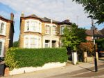 Thumbnail for sale in Pepys Road, New Cross