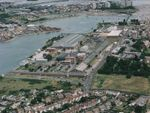 Thumbnail to rent in Building 145, Haslar Marine Technology Park, Haslar Road, Gosport, Hampshire