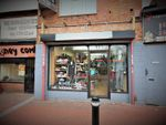 Thumbnail to rent in Bearwood Road, Smethwick