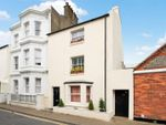 Thumbnail for sale in Portland Road, Broadwater, Worthing